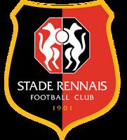 Stade Rennais FC.