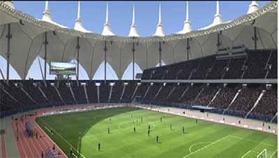 Archivo:King Fahd Stadium.jpg