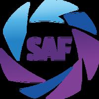 Argentine logo