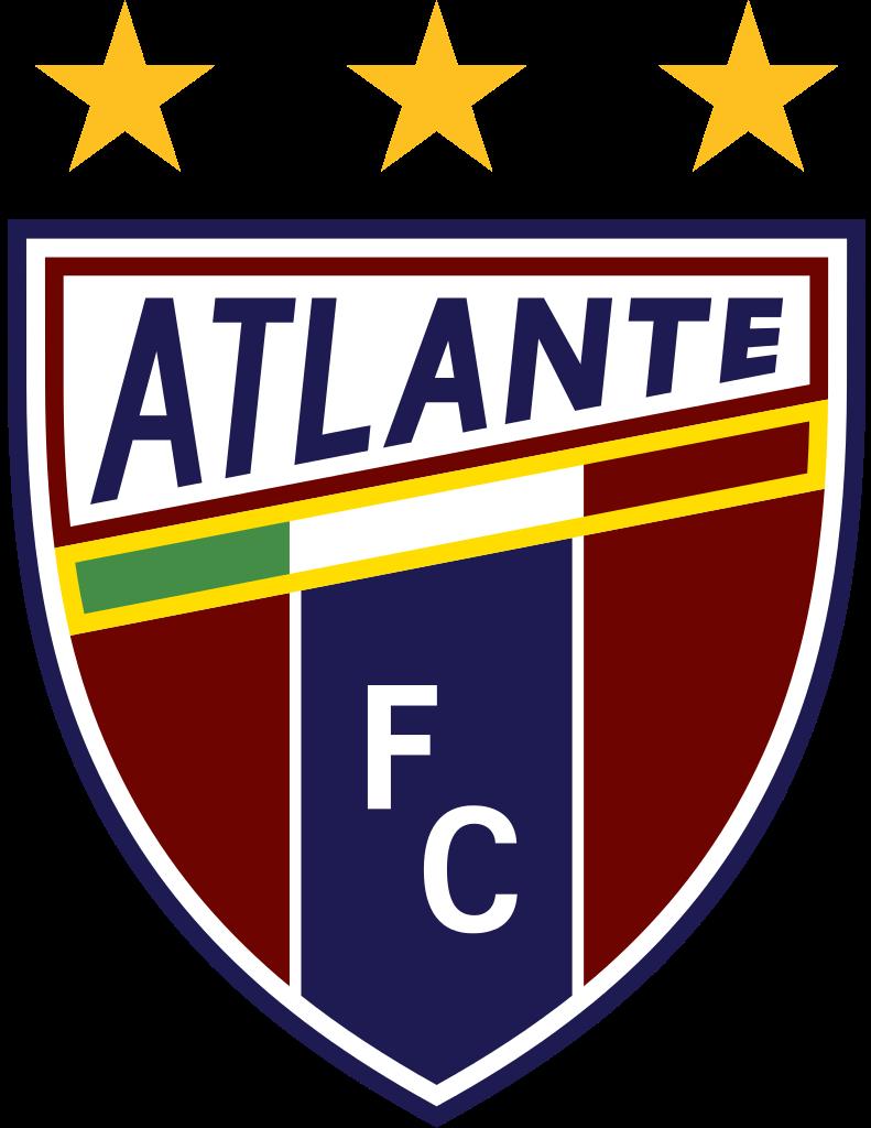 Archivo:Atlante.png