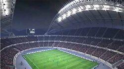 Stadion Hanguk