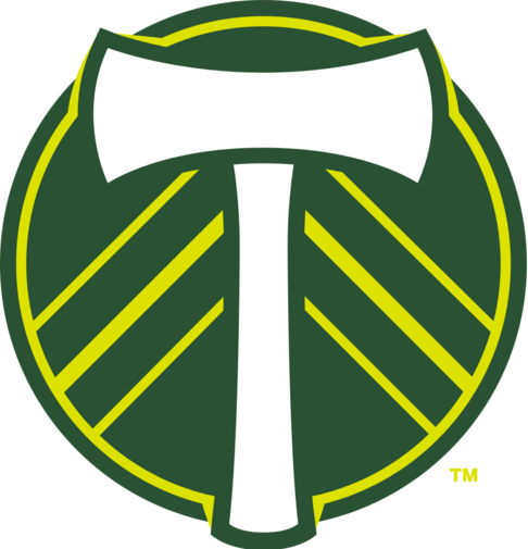Archivo:Portland Timbers.png