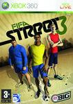 FIFA Street 3 EU 360