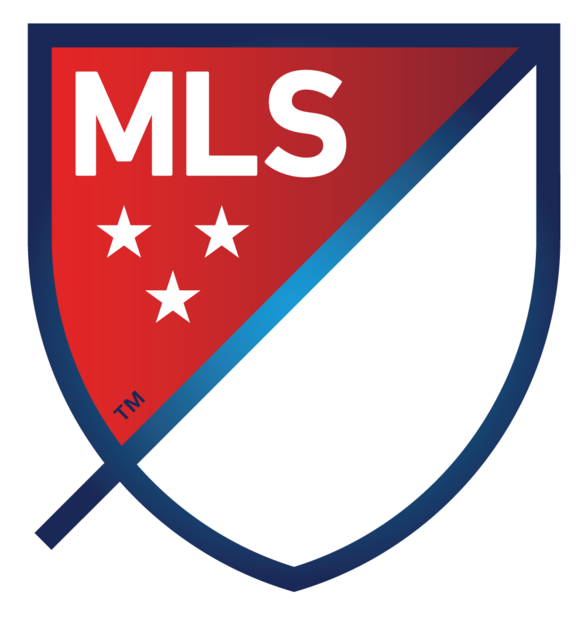 Archivo:MLS.png