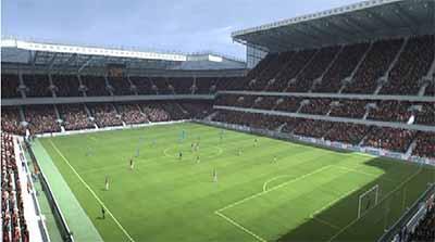 Archivo:Eastpoint Arena.jpg