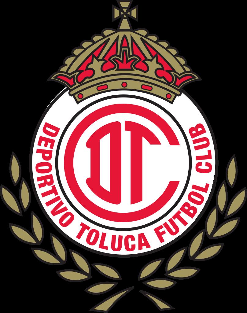 Archivo:Toluca.png
