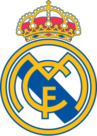 Archivo:Real Madrid.png