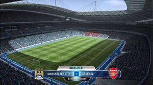 Fifa-13-estadio
