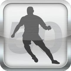 FIFA 12 FIFA for Life