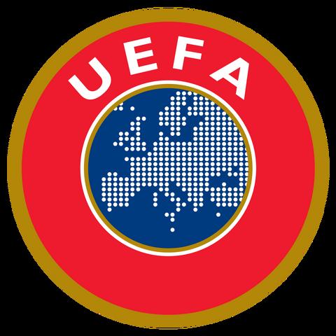 Archivo:UEFA.png