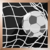 FIFA 14 Big Game