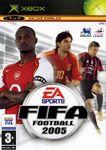 FIFA Football 2005 EU Xbox
