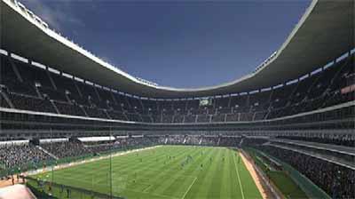 Archivo:Estadio Azteca.jpg