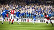 FIFA 13 16