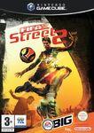 FIFA Street 2 EU PS2