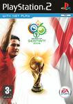 2006 FIFA World Cup EU PS2