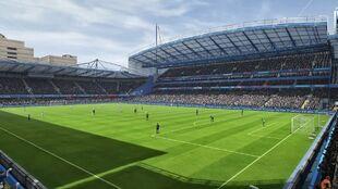 Stamford Bridge1