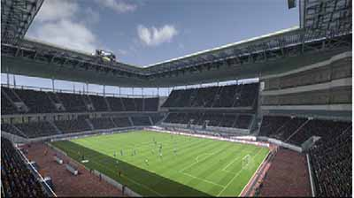 Archivo:Stadion Europa.jpg