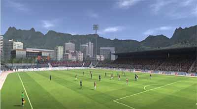 Archivo:Akaaroa Stadium.jpg
