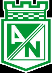 Resultado de imagen para Atl. Nacional png