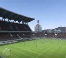 Estadio El Medio