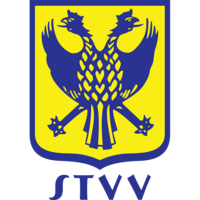 K. Sint-Truidense V.V. logo