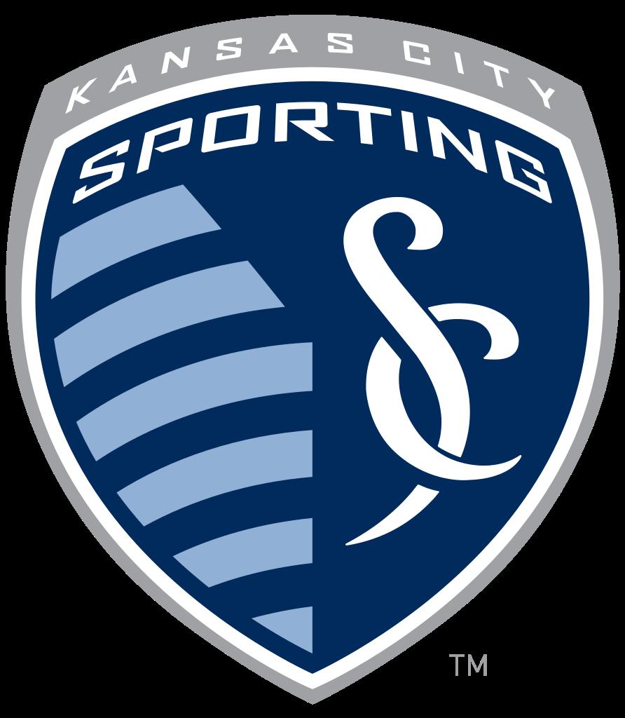 Archivo:Sporting Kansas City.png