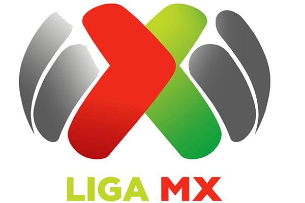 File:Liga MX logo.png