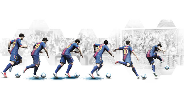 File:FIFA14Messi.jpg