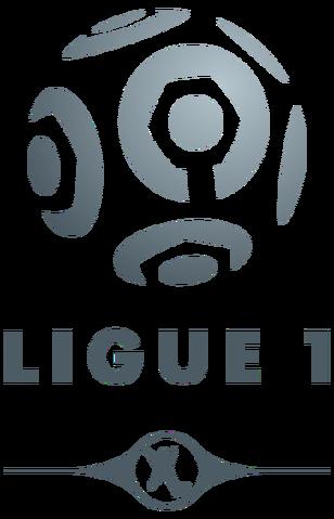 File:Ligue 1 Logo.png