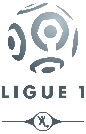 Image result for Ligue 1 logo png