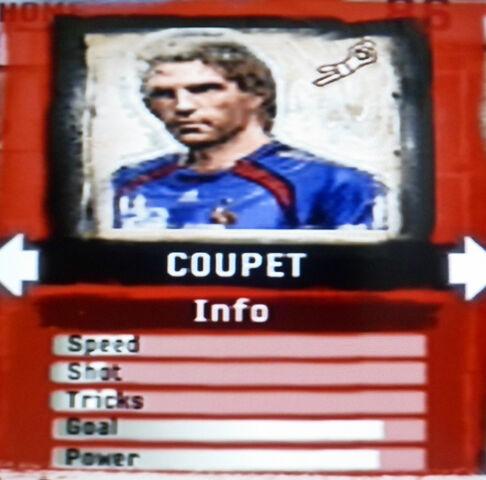 File:FIFA Street 2 Coupet.jpg