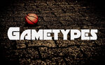 Picture Gametypes 2
