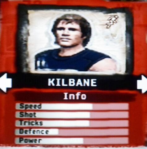 File:FIFA Street 2 Kilbane.jpg