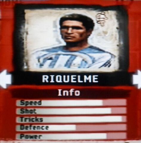 File:FIFA Street 2 Riquelme.jpg