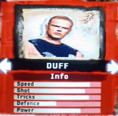 File:FIFA Street 2 Duff.jpg
