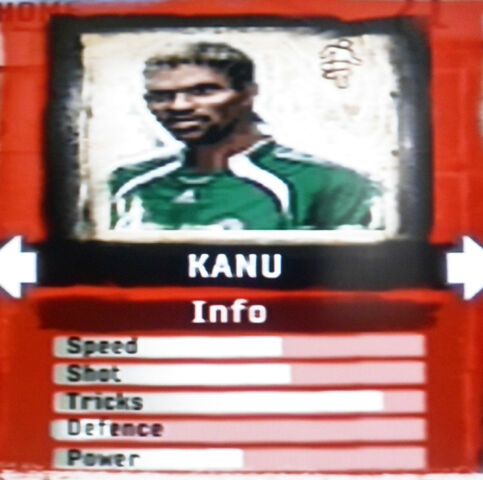 File:FIFA Street 2 Kanu.jpg