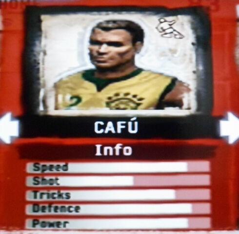 File:FIFA Street 2 Cafu.jpg