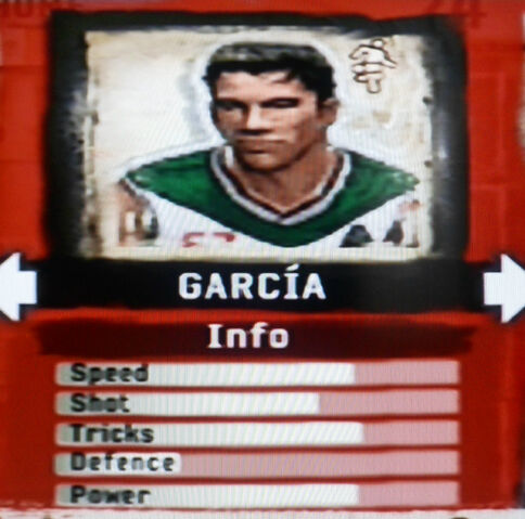 File:FIFA Street 2 Garcia.jpg