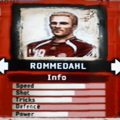 File:FIFA Street 2 Rommedahl.jpg