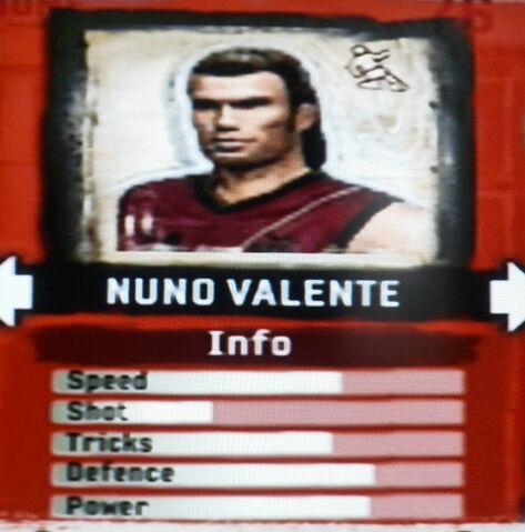 File:FIFA Street 2 Nuno Valente.jpg
