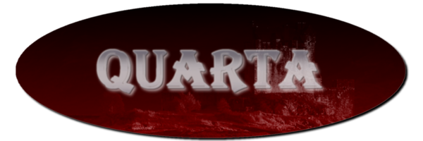 Quarta.png