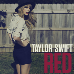 Taylor-Swift-Red-Single-2012-1200x1200