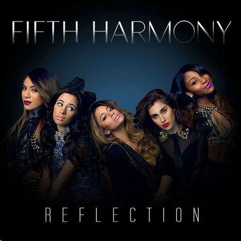 File:Fifth-Harmony-Reflection.jpg