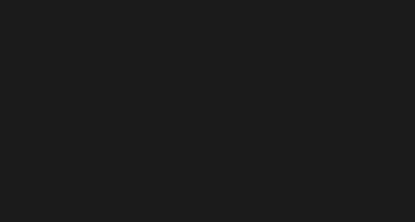 Fifth Harmony Logo Png