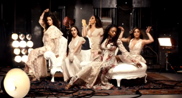 File:Fifth-harmony-that-grape-juice-19-600x325.png