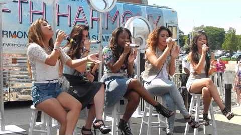 Fifth Harmony - Stay-1