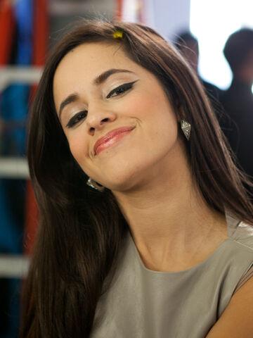 File:Camila pic.jpg