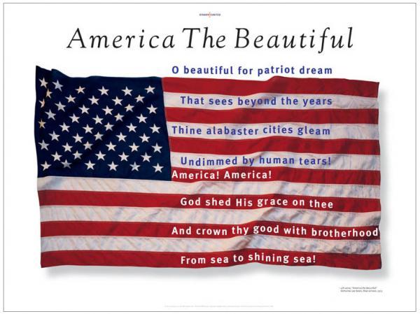 File:America-the-beautiful.jpg