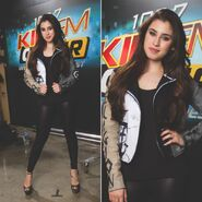 Fashion-friday-lauren-jauregui-1